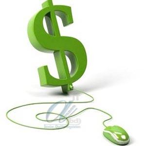 make money online in Bangladesh