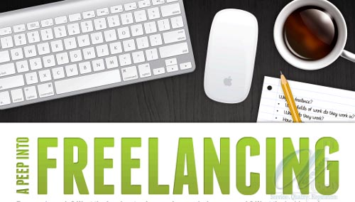 techniques of freelancing in Bangladesh