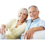 outsourcing for retired persons