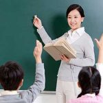 online outsourcing for teachers