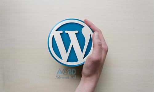 WordPress Training in Dhaka Bangladesh