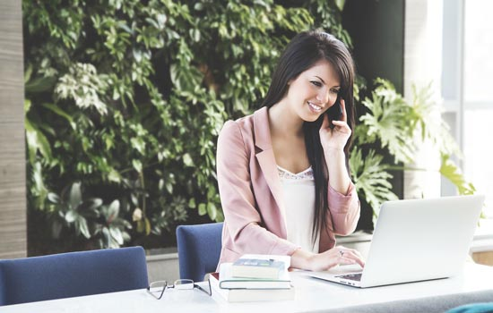 outsourcing career for women in Bangladesh
