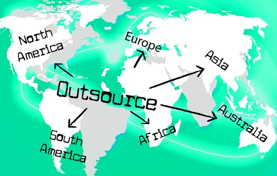 quick tips about outsourcing in Bangladesh