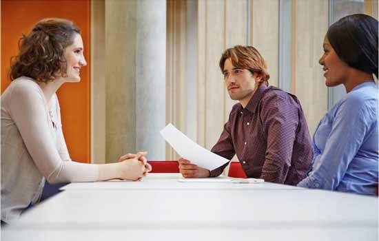 Communication Skills for Freelance Job Vs Full Time Job