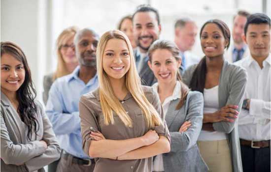 Community in Freelance Job Vs Full Time Job