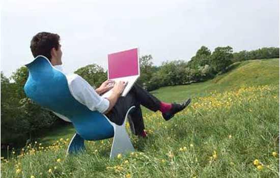 Working time of Freelance Vs Full time Salary Job