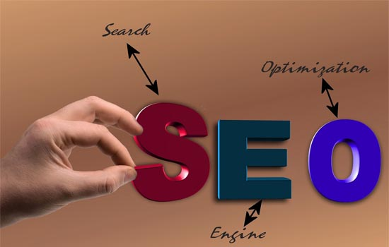 SEO training course in Bangladesh