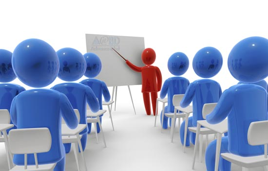 Best Outsourcing Training Center in Dhaka