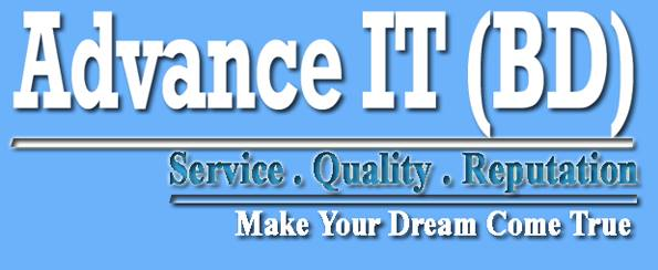 best outsourcing training Bangladesh