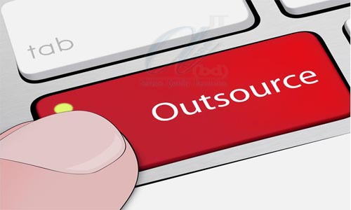 online outsourcing in bangladesh