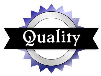 quality of Advance IT BD as best outsourcing training center in Dhaka Bangladesh