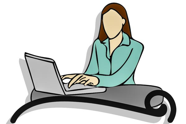 Freelancing Career for Women in Bangladesh