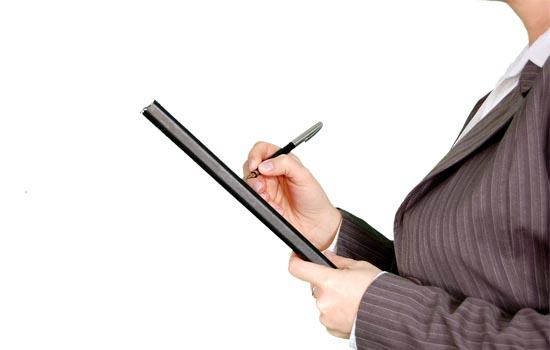 write SEO friendly article easily
